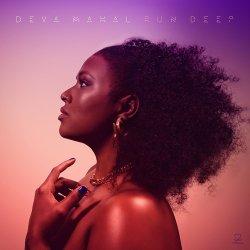 Run Deep - Deva Mahal