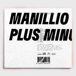Plus Minus - Manillio