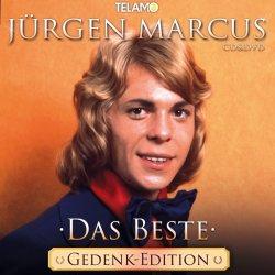 Das Beste - Jürgen Marcus