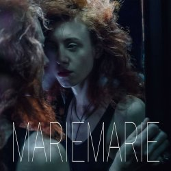 O - MarieMarie