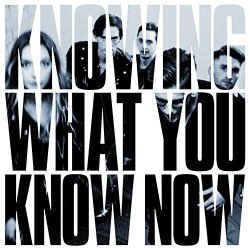Knowing What You Know Now - Marmozets