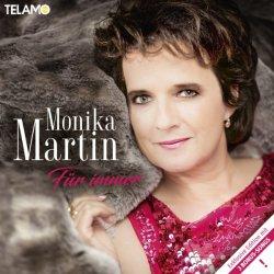 Für immer - Monika Martin