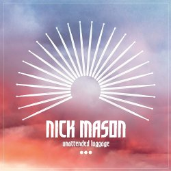 Unattended Luggage - Nick Mason
