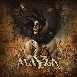 Dhyana - Mayan