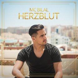 Herzblut - MC Bilal