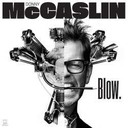 Blow. - Donny McCaslin