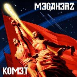 Komet - Megaherz
