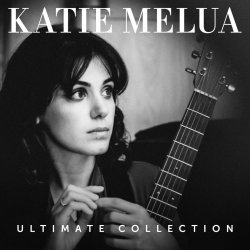Ultmate Collection - Katie Melua