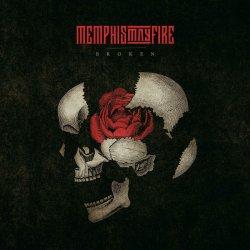 Broken - Memphis May Fire