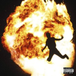 Not All Heroes Wear Capes - Metro Boomin