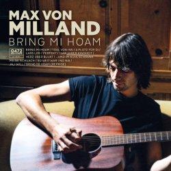 Bring mi hoam - Max von Milland