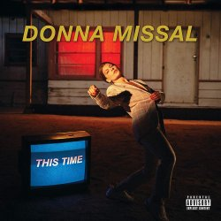 This Time - Donna Missal
