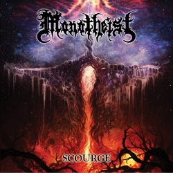 Scourge - Monotheist