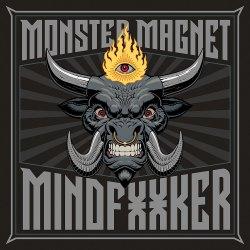 Mindfucker - Monster Magnet