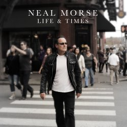 Life And Times - Neal Morse