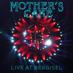 Live At Bergisel - Mother