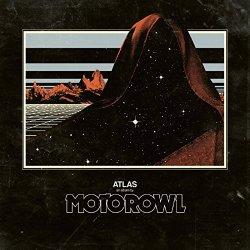 Atlas - Motorowl