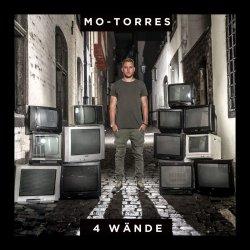 4 Wände - Mo-Torres