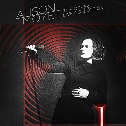 The Other Live Collection - Alison Moyet