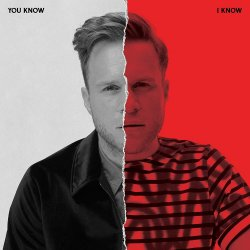 You Know I Know - Olly Murs