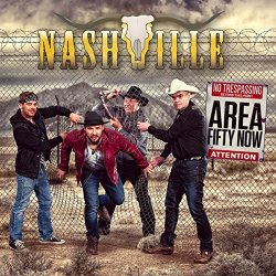 Area Fifty Now - Nashville