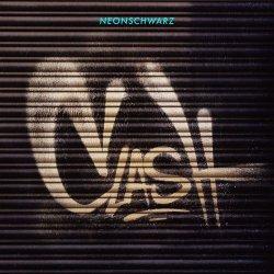 Clash - Neonschwarz