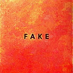 Fake - Nerven