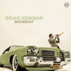 Showboat - Brian Newman