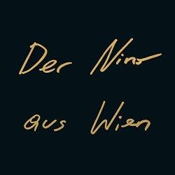 Der Nino aus Wien - Nino aus Wien