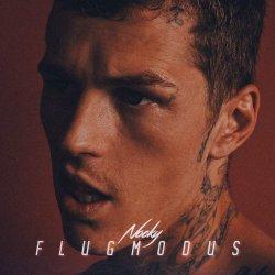 Flugmodus - Nocky
