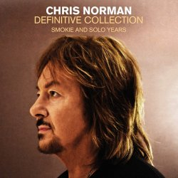 Definitive Collection - Chris Norman