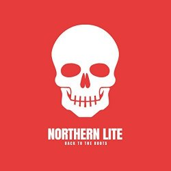 Back To The Roots - Northern Lite
