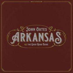 Arkansas - John Oates