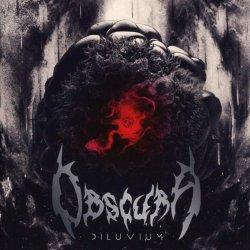 Diluvium - Obscura