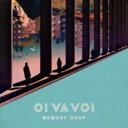 Memory Drop - Oi Va Voi