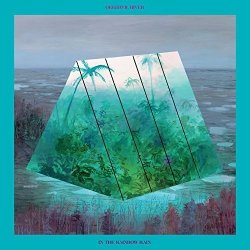 In The Rainbow Rain - Okkervil River