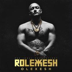 Rolexesh - Olexesh