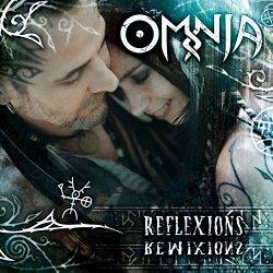 Reflexions - Omnia