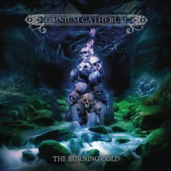 The Burning Cold - Omnium Gatherum