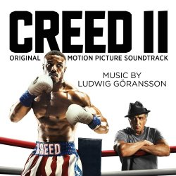 Creed II - Soundtrack