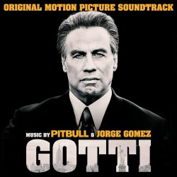 Gotti - Soundtrack