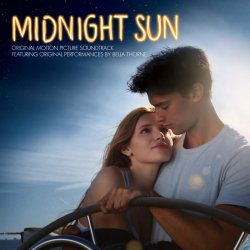 Midnight Sun - Soundtrack