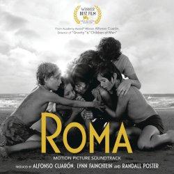 Roma - Soundtrack