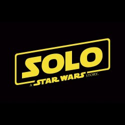 Solo: A Star Wars Story - Soundtrack