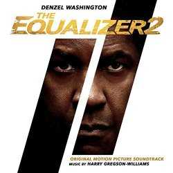 The Equalizer 2 - Soundtrack