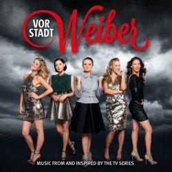 Vorstadtweiber - Soundtrack