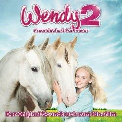 Wendy 2 - Freundschaft für immer - Soundtrack