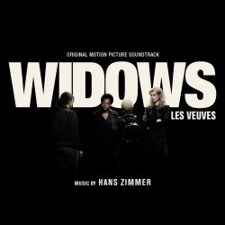 Widows - Soundtrack