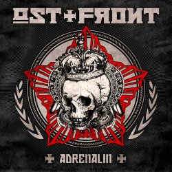 Adrenalin - Ost+Front