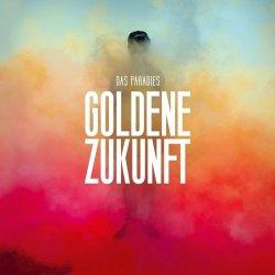 Goldene Zukunft - Paradies
